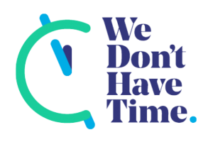 We-Dont-Have-Time.png